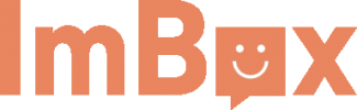 Imbox-orange