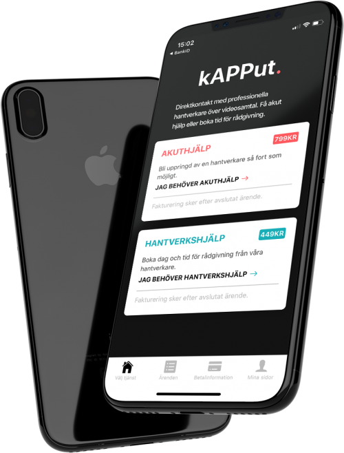 Kapput_mockup_iphone