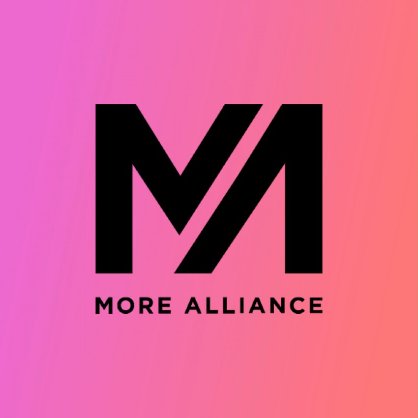 More Alliance